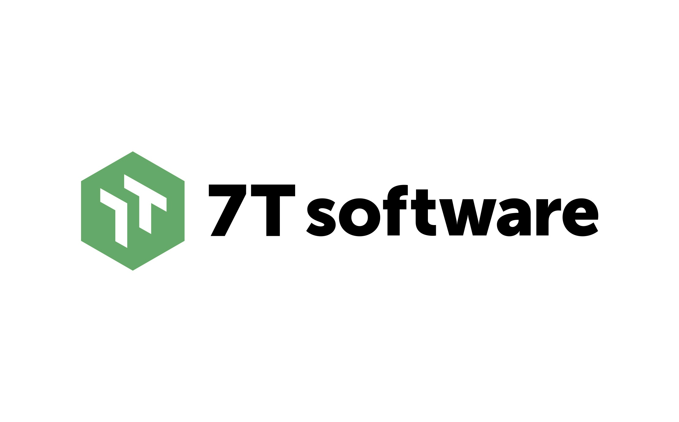 7T Software