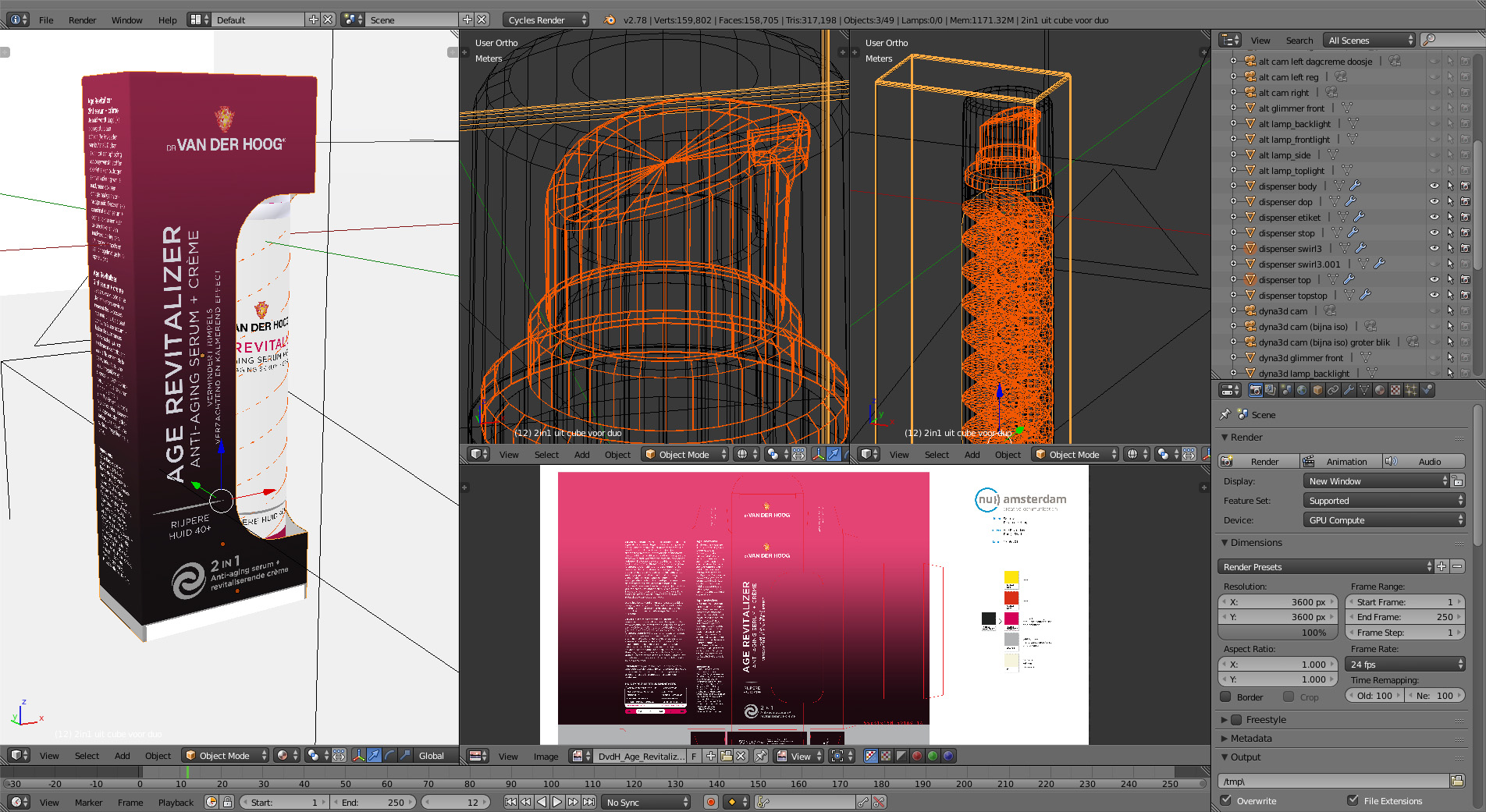 3D-blog-img2.jpg#asset:835