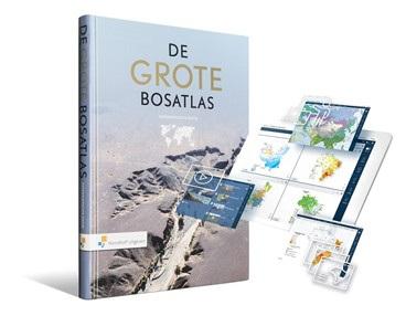 Bosatlas.jpg#asset:1225
