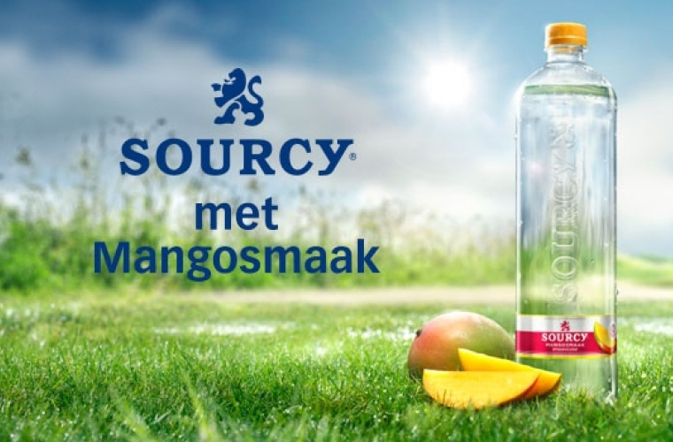 Sourcy met Mangosmaak - CommunicationDigitalFilm