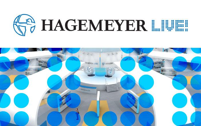 Hagemeyer
