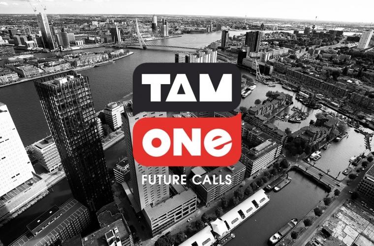 Tam One - BrandingDigital