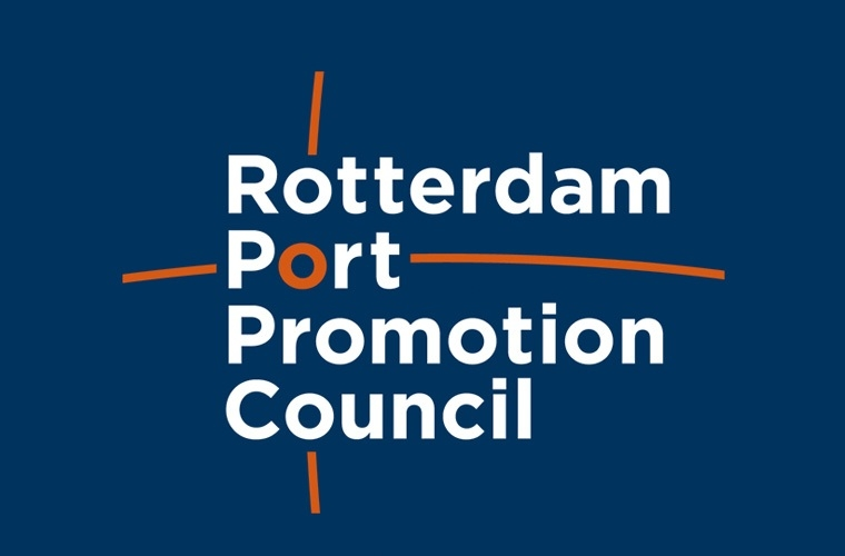 Rotterdam Port Promotion Council - Communication
